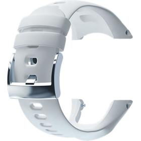 Suunto Ambit3 Sport Silicone Strap White